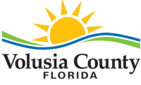 Volusia County Logo